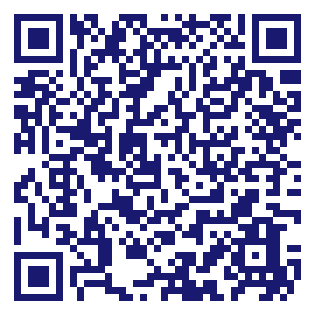 QR-Code for Derner Bin Cleaning