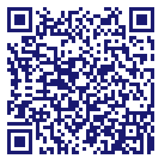 QR-Code for Deseret Transportation