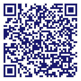 QR-Code for Desert Blinds Llc