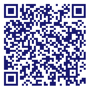 QR-Code for Desert Fire Kennels