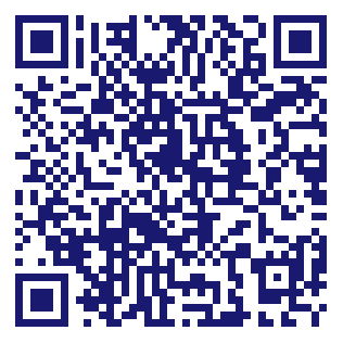 QR-Code for Desert Greenscapes