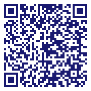 QR-Code for Desert Heritage Church