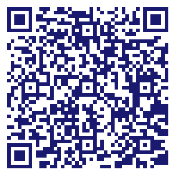 QR-Code for Desert Hills Dental Care