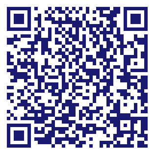 QR-Code for Desert Inc