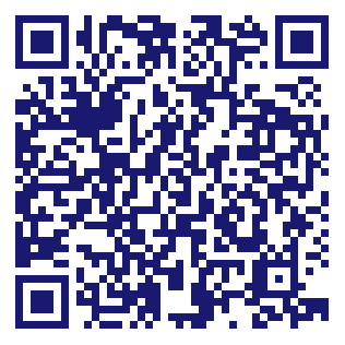 QR-Code for Desert Insulation