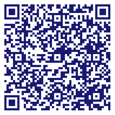 QR-Code for Desert Office Automtn Systems