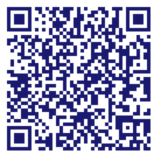 QR-Code for Desert Roof Repair