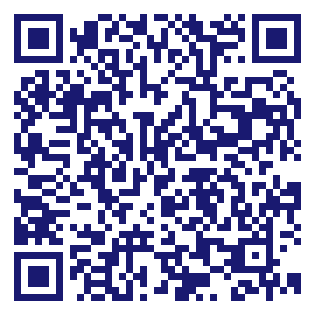 QR-Code for Desert Rose Inn