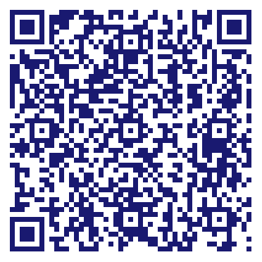 QR-Code for Desert Valley Heating & Cooling