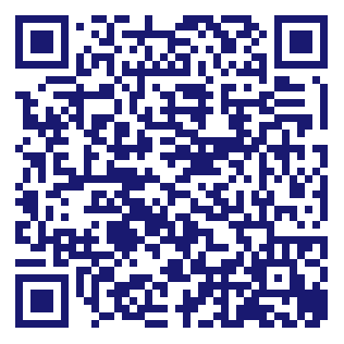 QR-Code for Desi Ginn Ministries
