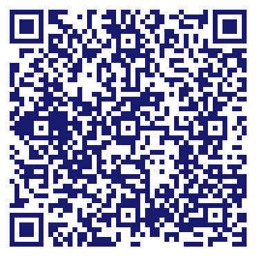 QR-Code for Design Aire Heating & Cooling