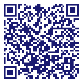 QR-Code for Design Back Office