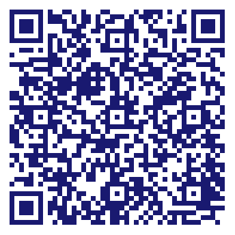 QR-Code for Design Build Solutions LLC