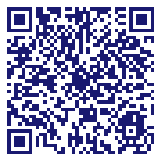 QR-Code for Design By Vision