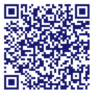 QR-Code for Design Center