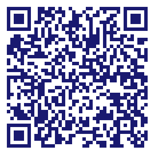 QR-Code for Design Display, Inc.
