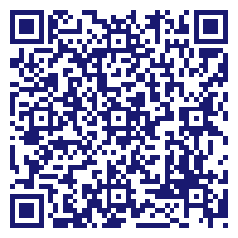 QR-Code for Design For Communication
