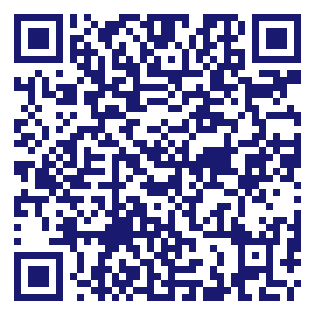QR-Code for Design Forum