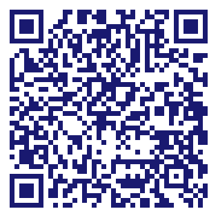 QR-Code for Design Graphics