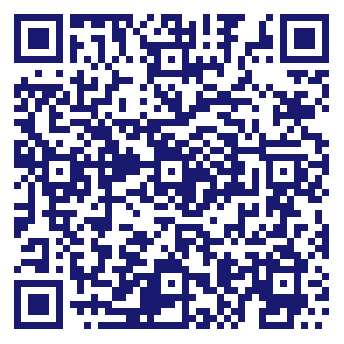 QR-Code for Design Mark Industries Inc