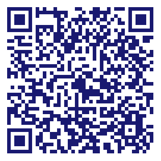 QR-Code for Design Mechanical Inc