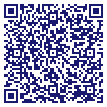 QR-Code for Design S Studios The Hair Boutique