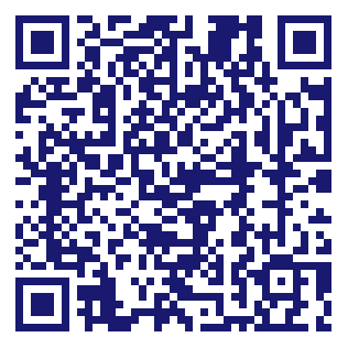 QR-Code for Design Standards Corp
