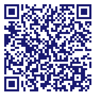 QR-Code for Design Unlimited