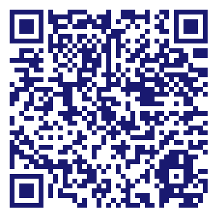 QR-Code for Design Workroom