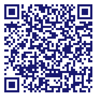 QR-Code for Design Works