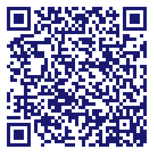 QR-Code for Designed Comfort LLC