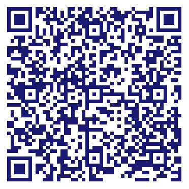 QR-Code for Designer Carpets & Interiors