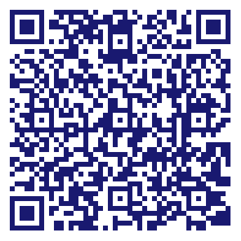 QR-Code for Designer Furniture Gallery