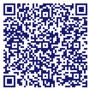 QR-Code for Designer Glasses Womens | Clarksburg