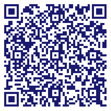 QR-Code for Designer Marketplace Minneapolis