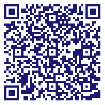 QR-Code for Designer Web Site Solutions
