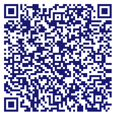 QR-Code for Designer Yoga Clothing from Alanic at Never-before Low Price