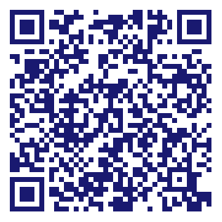 QR-Code for Designers Window Inc