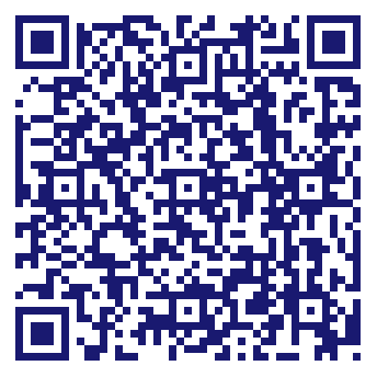 QR-Code for Designers Workroom Llc