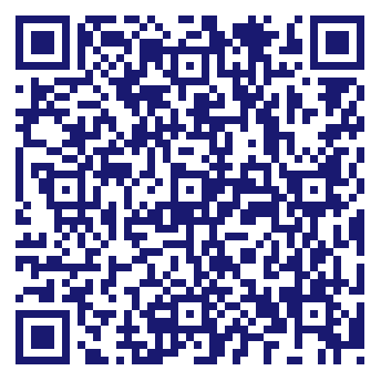 QR-Code for Designing Digitally, Inc.