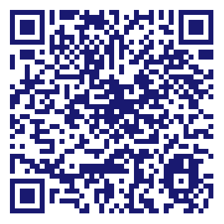 QR-Code for Designs By Dawn