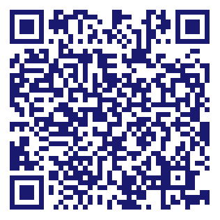 QR-Code for Designs By Rr