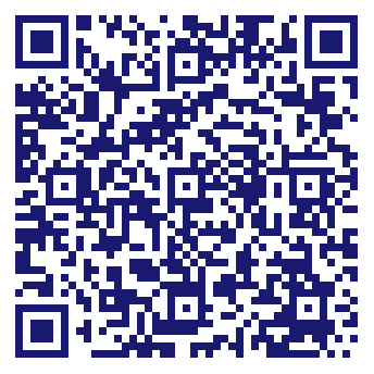 QR-Code for Designs Decor & More