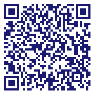 QR-Code for Designs Sign Co