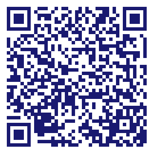 QR-Code for Designworx Packaging