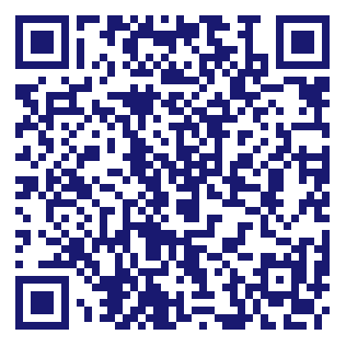 QR-Code for Desirable Homes Inc