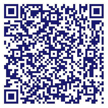 QR-Code for Desire Great Gifts Good Junk