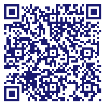 QR-Code for Desoto County Health Dept
