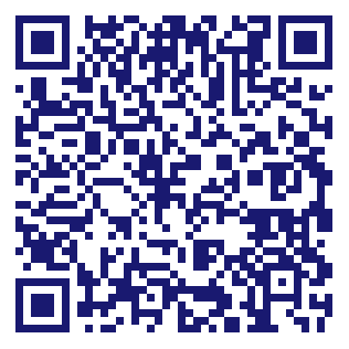 QR-Code for Desoto Explorer