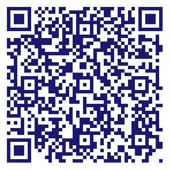 QR-Code for Desoto Parish Child Support